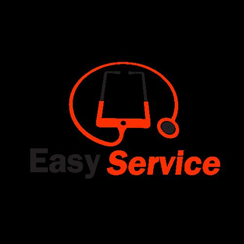 26 easy service logo_final