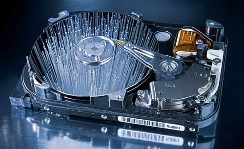Data Recovery Free Delivery and Shipping