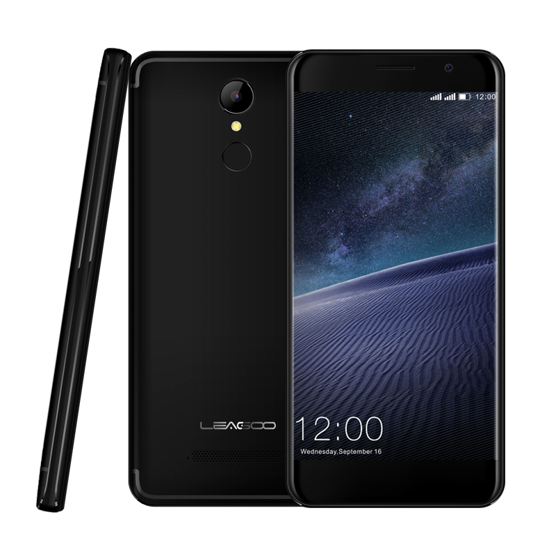 Repair Leagoo