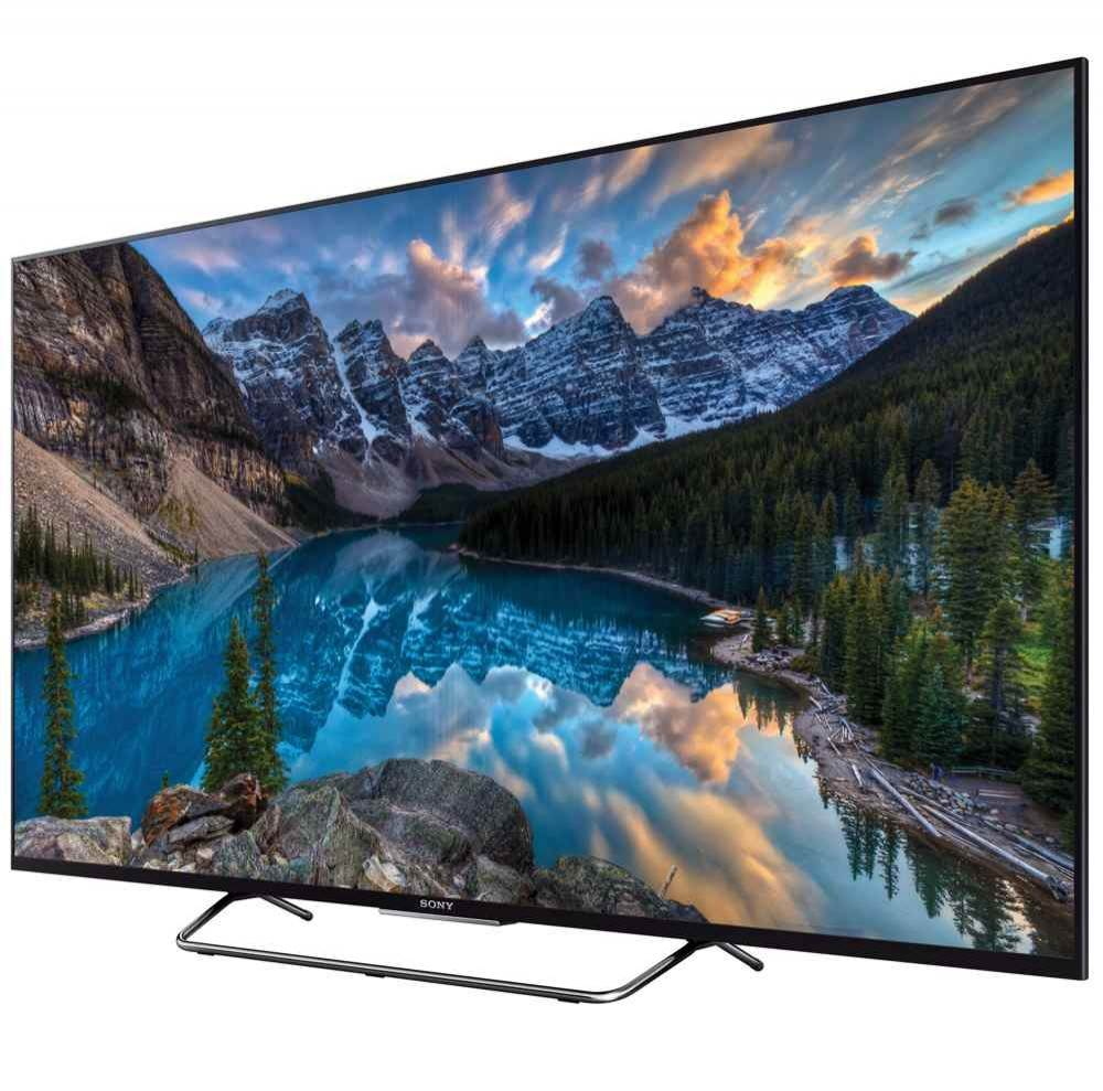 Repair Sony Televisions