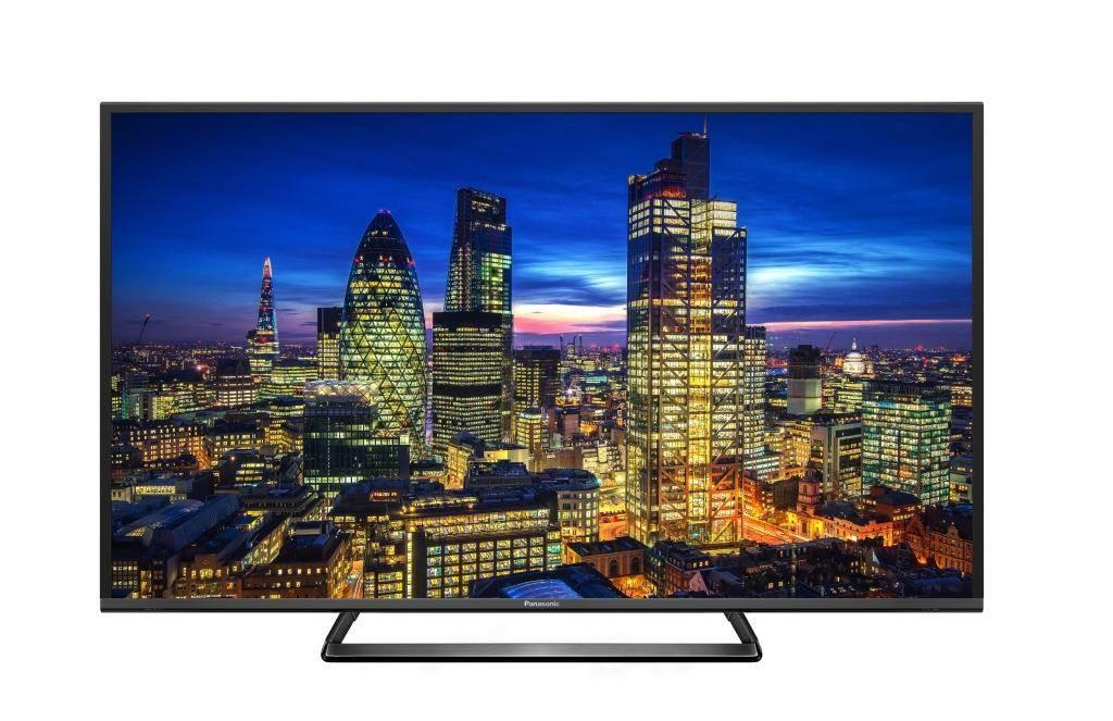 Επισκευή TV Panasonic