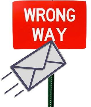 Undo A Sent Email In Gmail