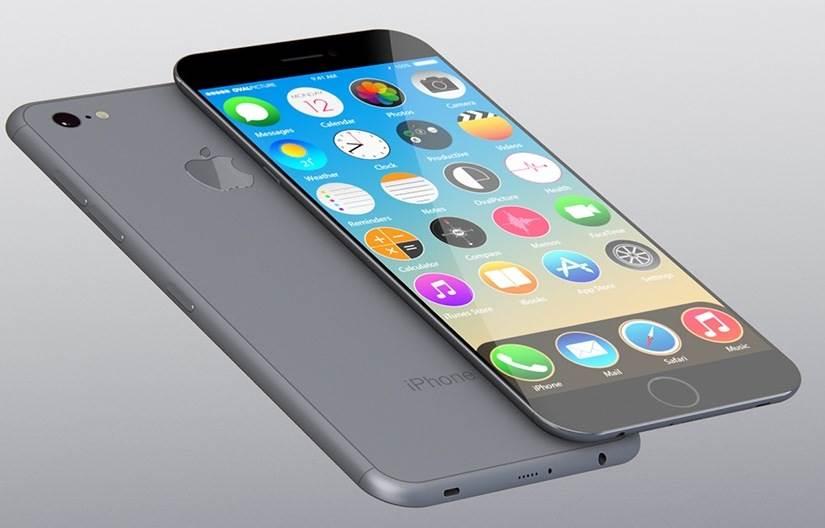 Ανταλλαγές iPhone - EasyService
