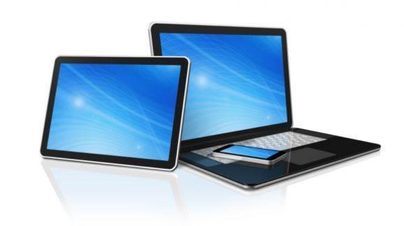 Ανταλλαγές Laptop - Tablets