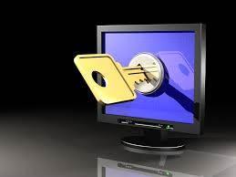 Δέκα βήματα για την ασφάλεια του υπολογιστή σας.