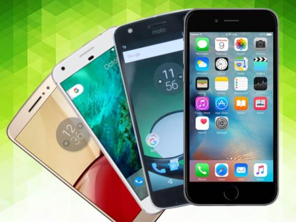 easyservice ανταλλαγες κινητων αγορα μεταχειρισμενων