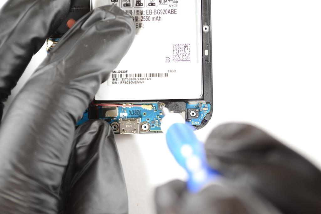 easyservice επισκευη πληκτρων κουμπιων κινητου