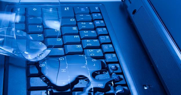 easyservice katharismos ygrasias laptop