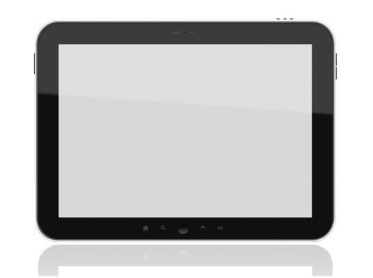Επισκευή Tablet