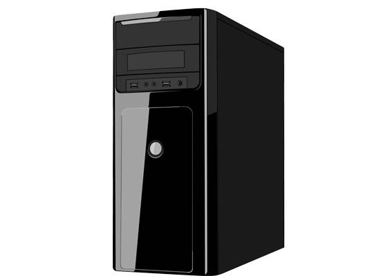 Επισκευή Υπολογιστή - Service PC