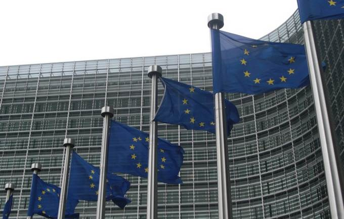 Roaming charges finally abolished across the EU