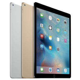 Repair iPad Pro