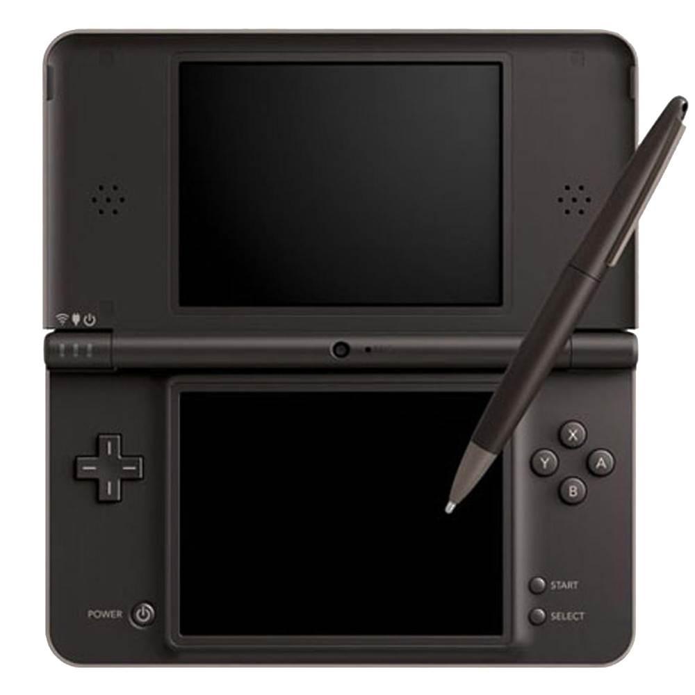 Επισκευή DSi XL