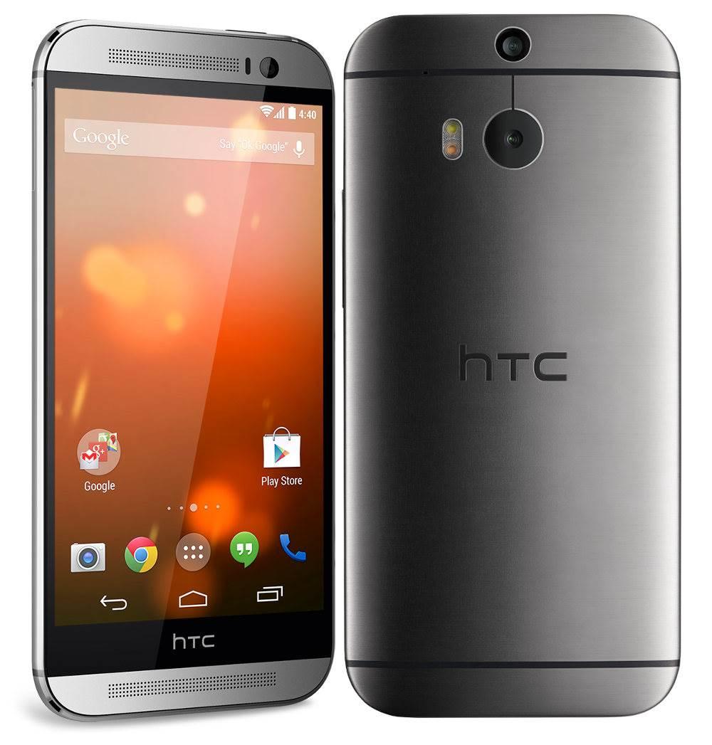 Επισκευή Κινητών HTC