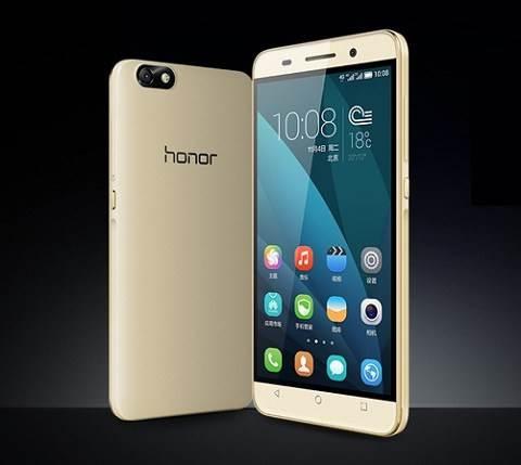 Επισκευή Huawei Honor 4