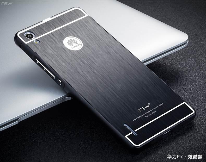 Επισκευή Huawei Ascend P7