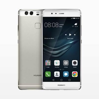 Κινητών Huawei