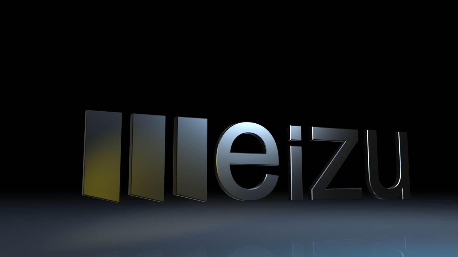 Meizu M series