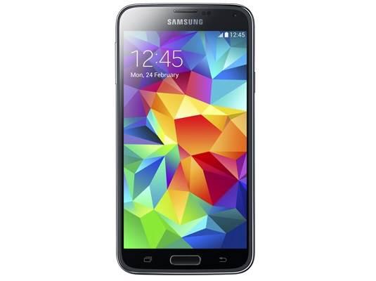 Επισκευή Samsung Galaxy S5