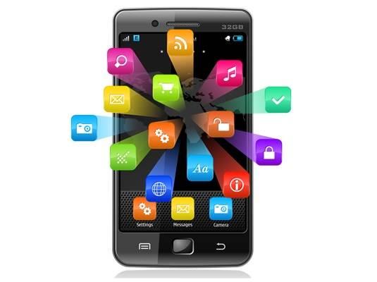 Επισκευές Smartphone