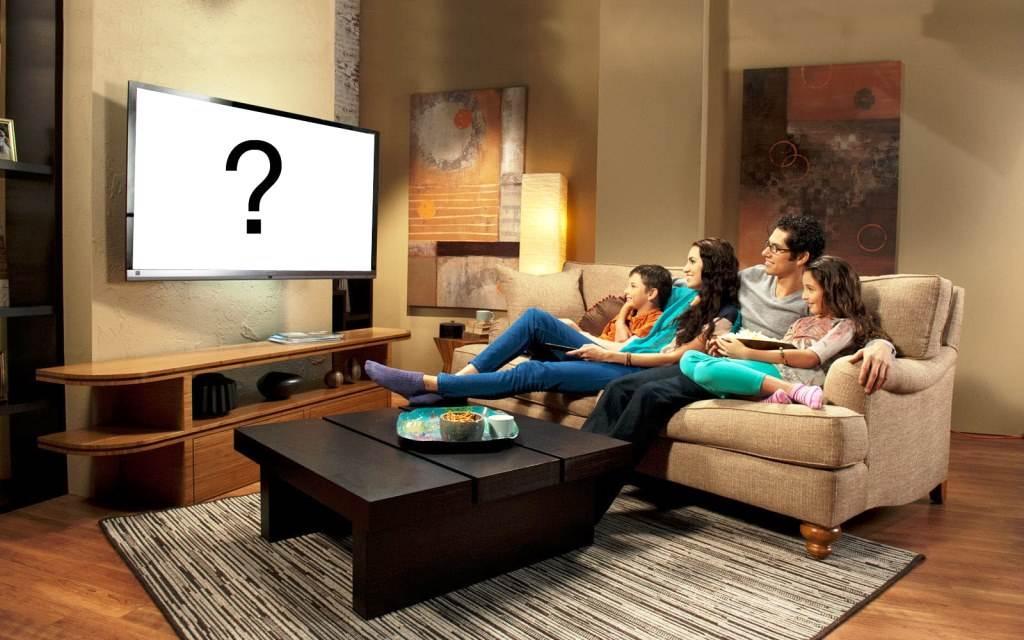 Επισκευή TV-Τηλεοράσεις-Monitors