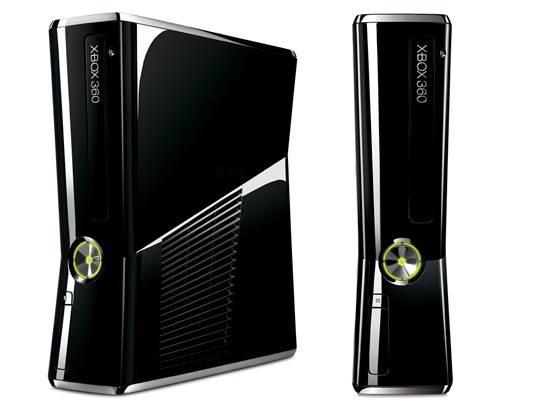 Επισκευή Xbox 360