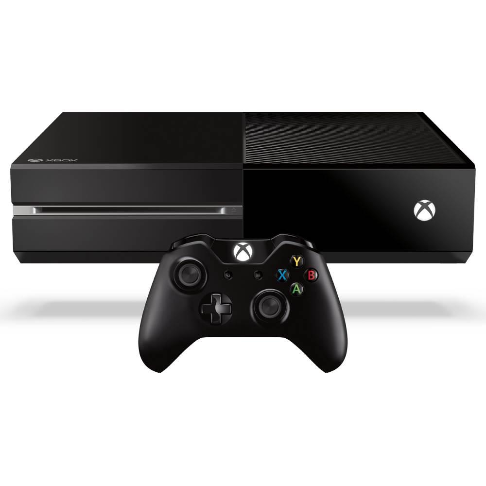 Επισκευή Xbox One