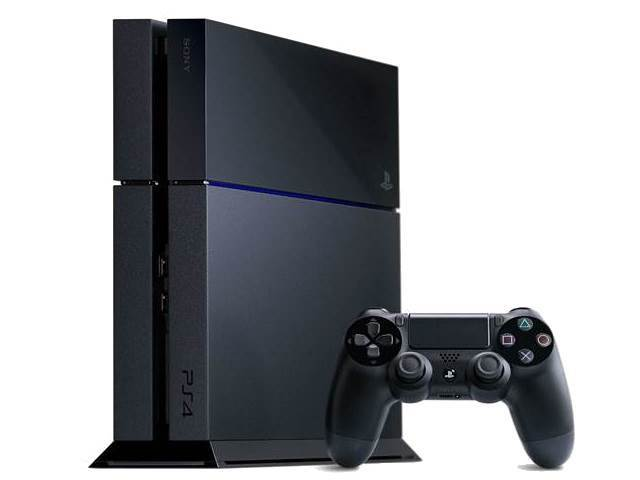 Repair Sony Playstation