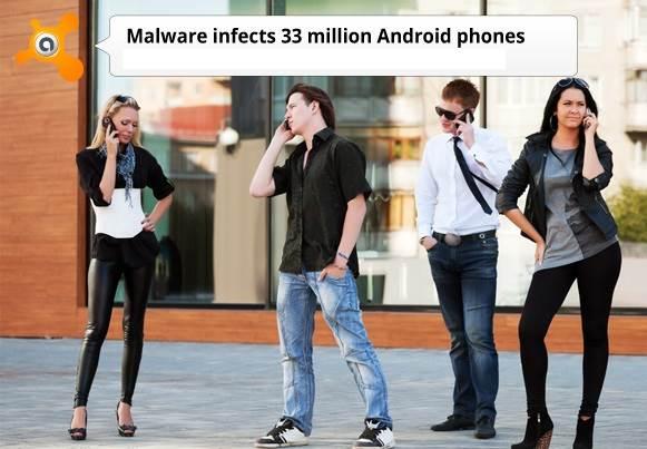 Συμβουλές για την προστασία των περιεχομένων του κινητού τηλεφώνου σας