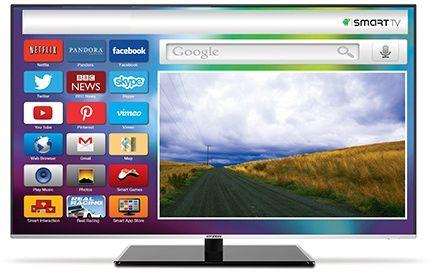 Επισκευή TV Hyundai