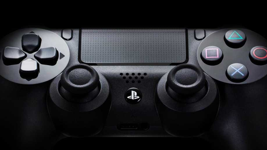 PlayStation 4 Tips