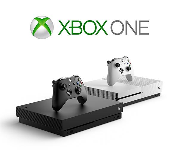 Xbox One Tips