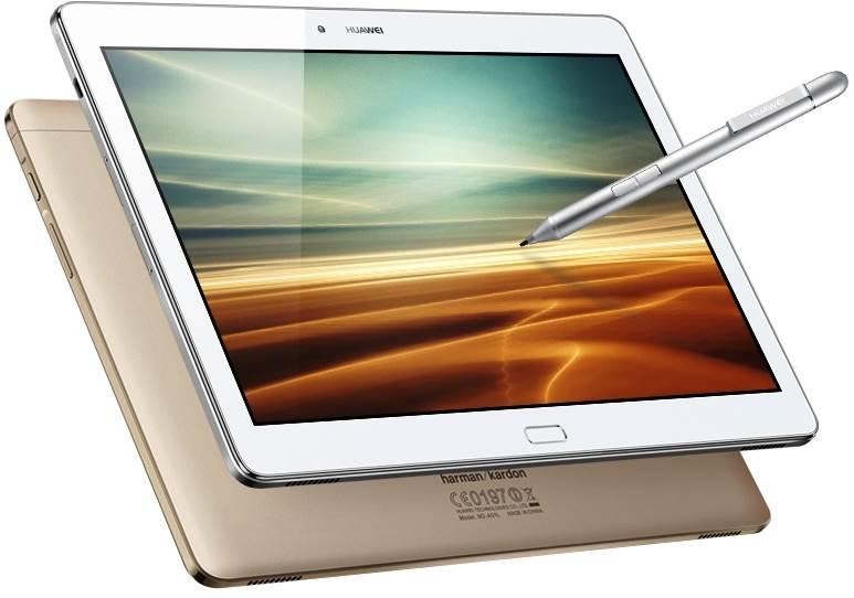 Επισκευή Tablet Huawei