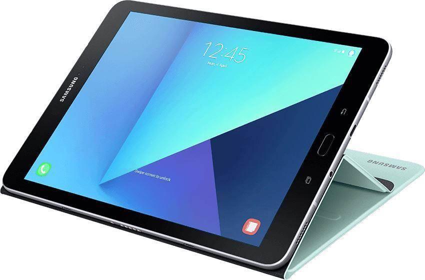 Επισκευή Tablet Samsung