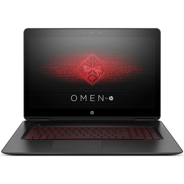 Επισκευή Laptop Hp