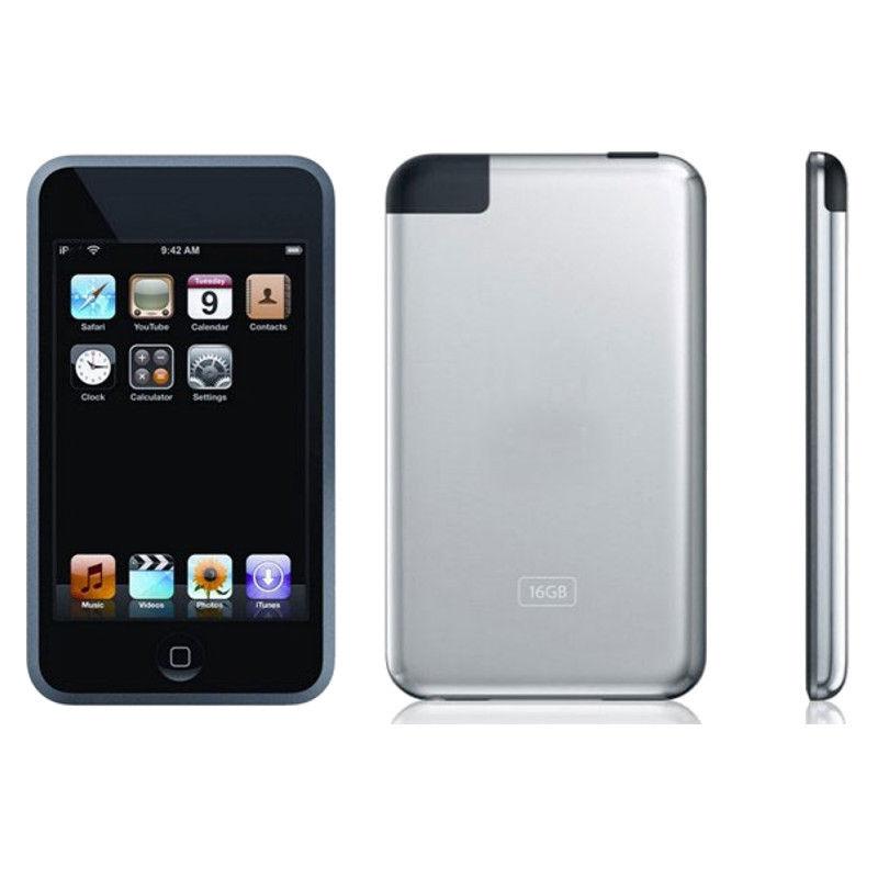 Επισκευή iPod Touch