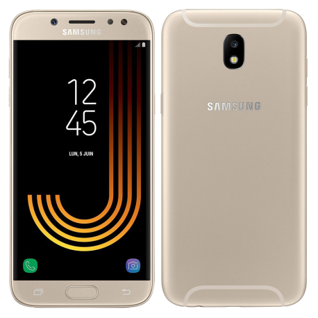 Επισκευή Samsung Galaxy J5 2017