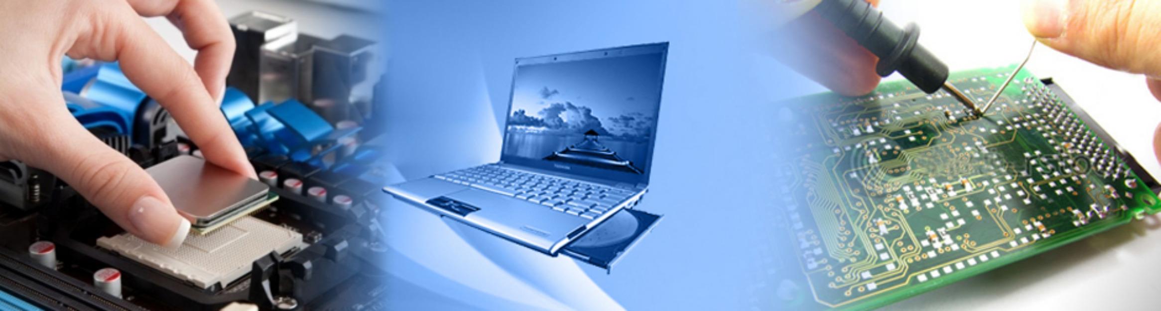 Laptop - Φορητών