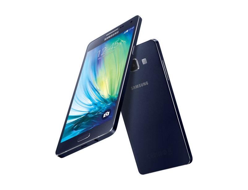 Επισκευή Samsung Galaxy A5 2015