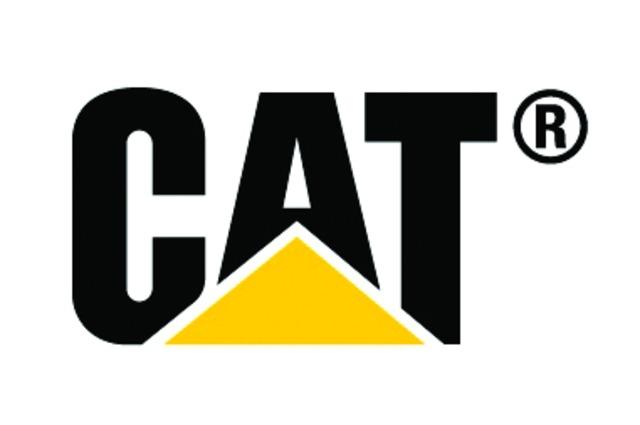 CAT S Series