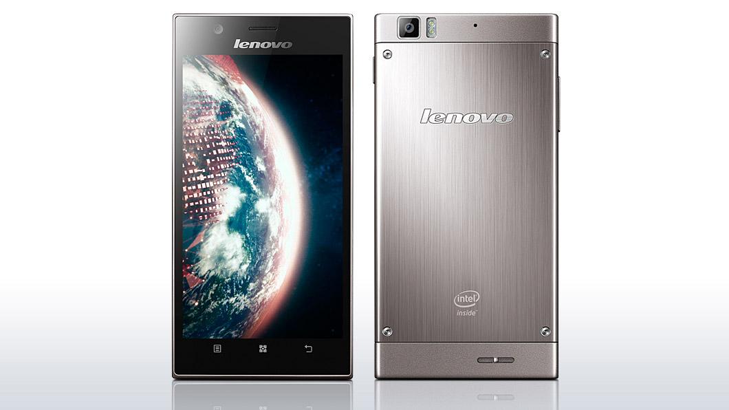 Επισκευή Lenovo K Series