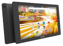 Επισκευή Tablet Archos