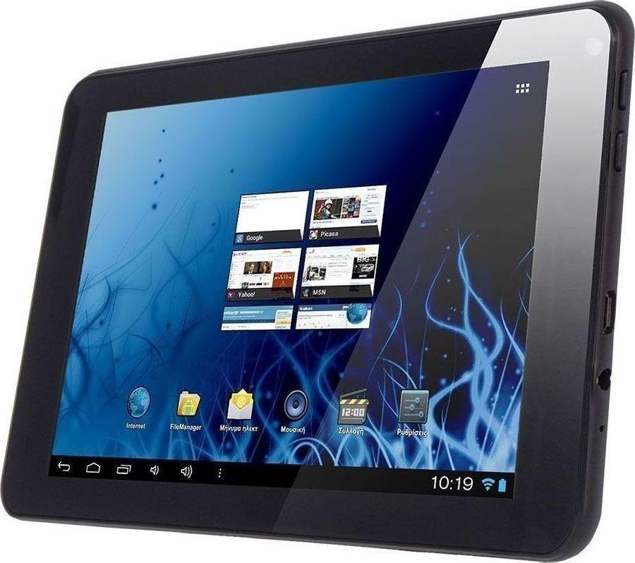 Επισκευή Tablet Bitmore