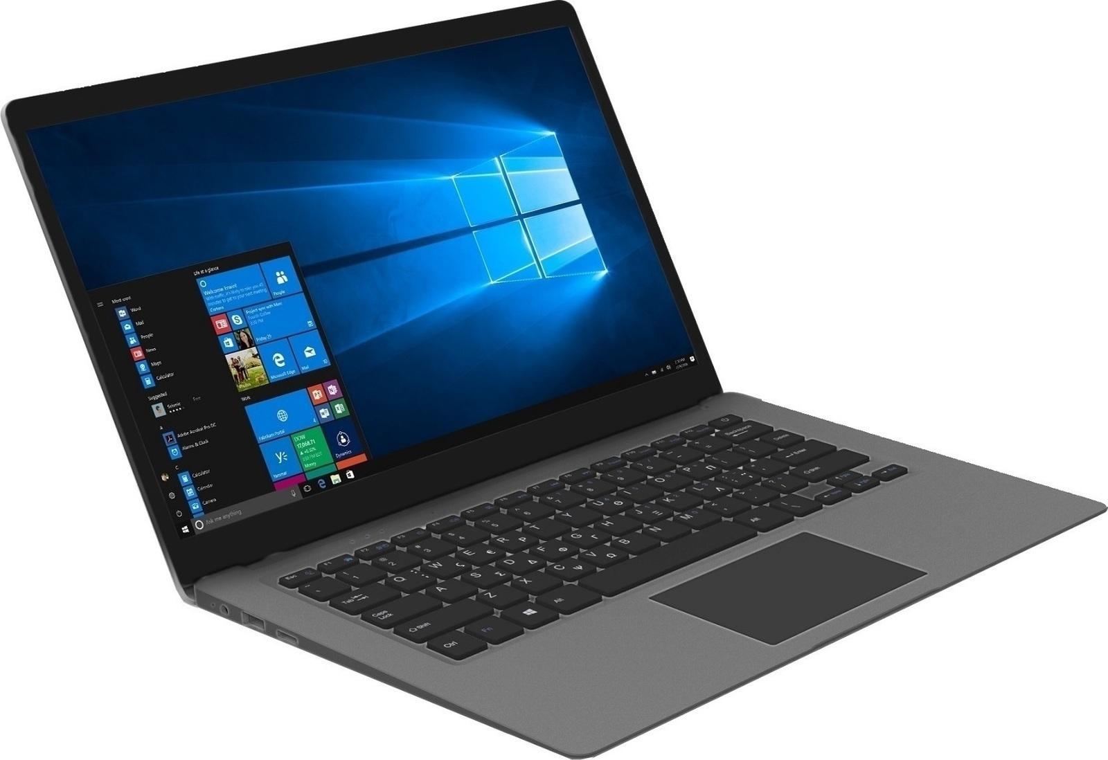 Επισκευή Laptop Vero