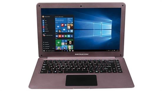 Επισκευή Laptop Mediacom