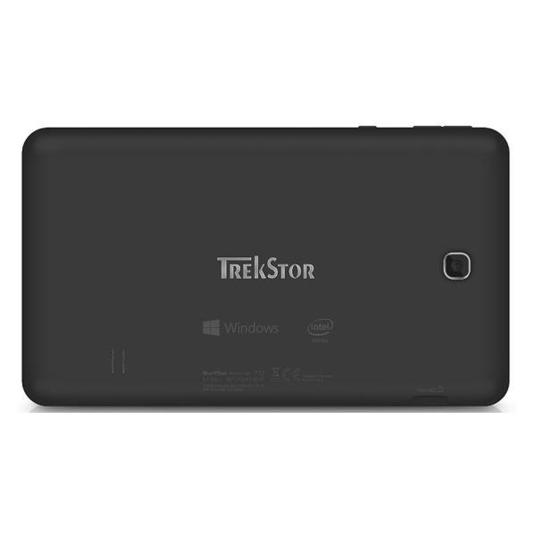 Επισκευή Tablet TrekStor