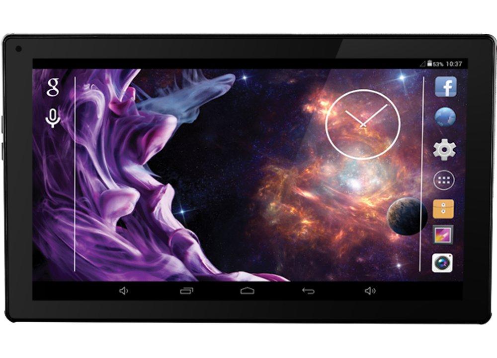 Επισκευή Tablet eStar