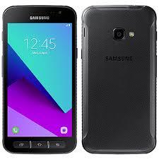 Επισκευή Samsung Galaxy Xcover 4