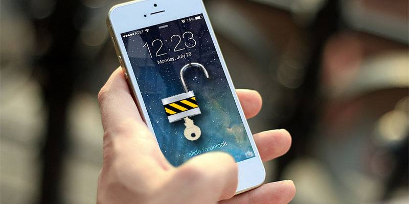 easyservice jailbreak κινητου