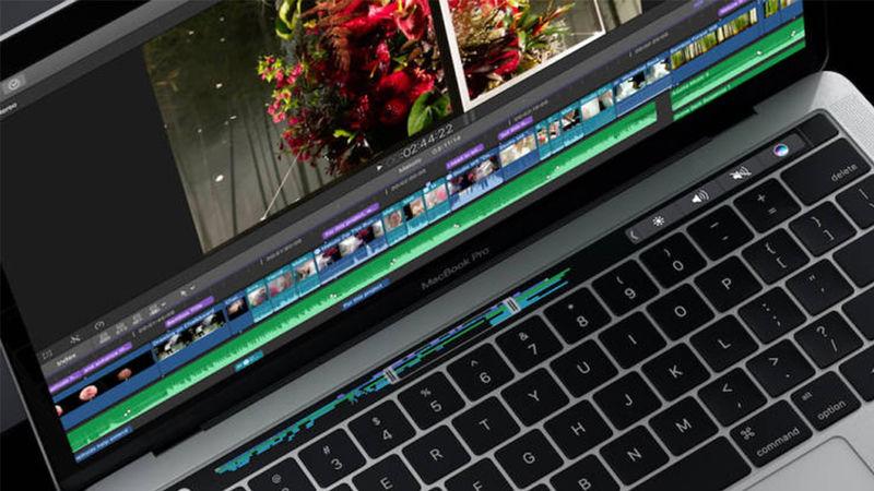 Bug του Premiere καταστρέφει μόνιμα τα ηχεία των MacBook Pro
